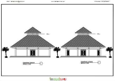 desain mushola umum gambar desain rumah gambar desain masjid rachael edwards