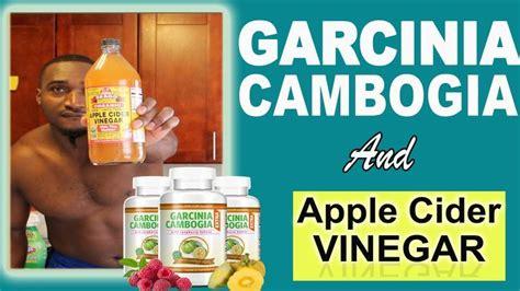Apple Cider Vinegar Detox How Often by 149 Best Images About Detox Diets Apple Cider