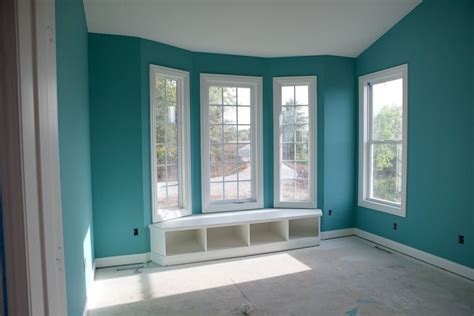 make my home love the teal wall i d like to make my home office this
