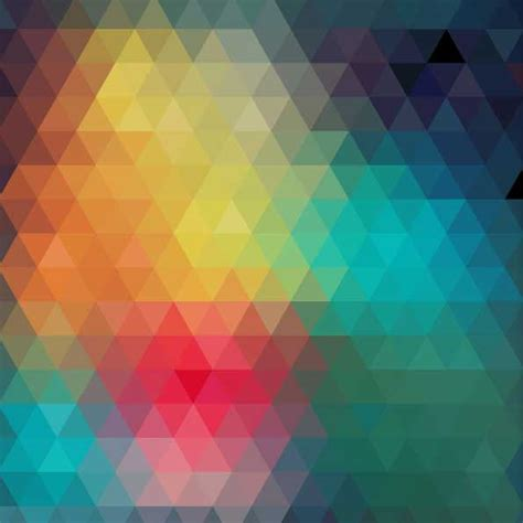 top abstract navy blue geometric triangle background design photos 49 hd free triangle backgrounds