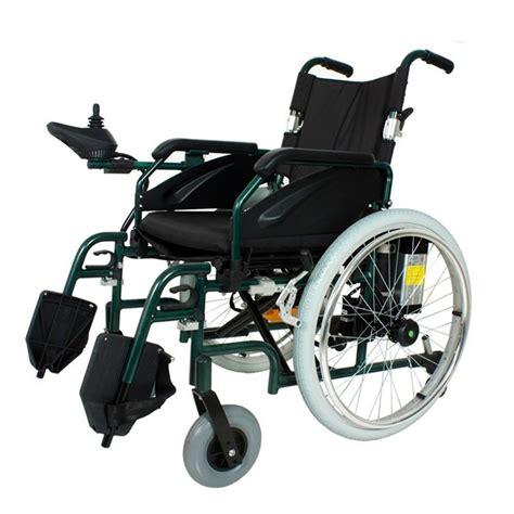 sedie a rotelle prezzi pieghevole sedia a rotelle elettrica acquista a poco