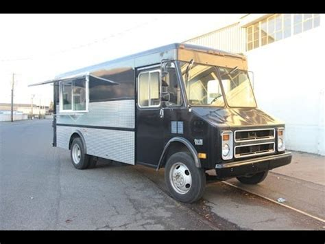 mobile 4 me mobile food truck for sale