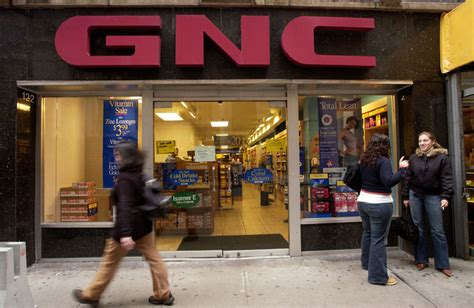 supplement king canada gnc products yanked from new york shelves amid canadian