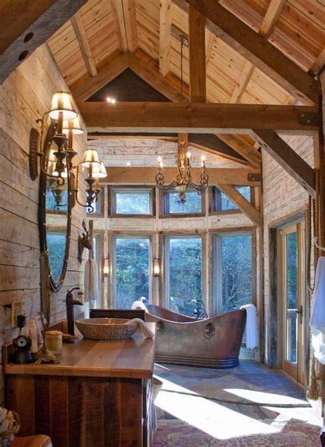 rustic home decor pinterest rustic cabin decor pinterest home decor