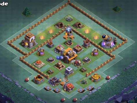 best layout for video top 5 best builder hall 5 bases 3000 cups anti 2