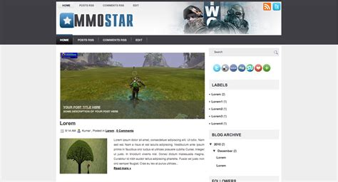 website templates for voting system vote for our future website template thewowcrafters