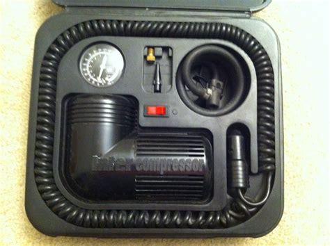 wtb air spare tire air compressor 3 2 car pelican parts forums