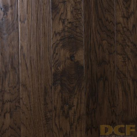 16 best wooden flooring images on wood flooring distressed hardwood floors and wood