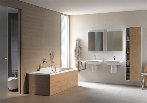 duravit bathroom mirrors durastyle bathroom mirror by duravit design matteo thun