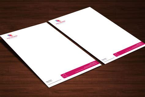 impression papier entete creez votre papier entete en ligne