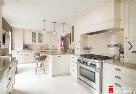 kitchen cabinets markham our custom kitchen cabinets and free of splinters kitchens