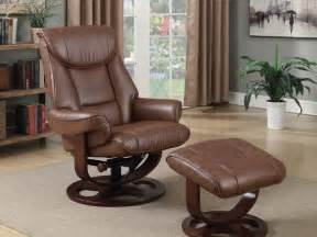 affordable designer furniture stores in dallas dox furniture