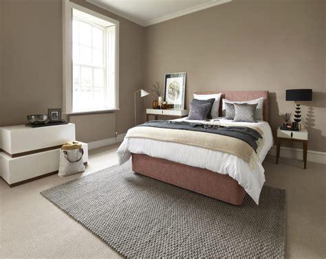 reylon bed relyon beds relyon mattresses relyon stockist vaseys carlisle