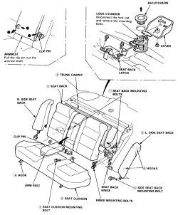 online car repair manuals free 2007 isuzu i 290 seat position control volkswagen routan repair manual online imageresizertool com