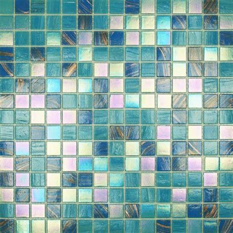 mosaico piastrelle cosa sono le piastrelle mosaico quali le