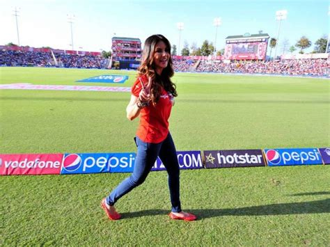 kings xi punjab is a mohali based cricket team representing punjab in sunny leone at pca stadium mohali see what happened next