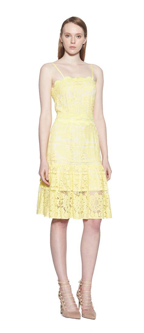Dress Andrea andrea sleeveless mini dress