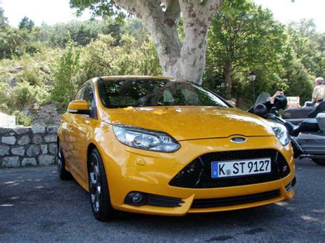 kelley blue book classic cars 2013 ford focus st on board diagnostic system ford incentives june 2013 upcomingcarshq com