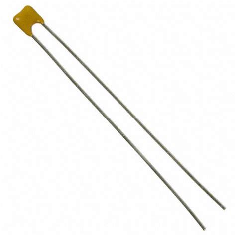 x7r capacitor digikey sr155c472maa avx corporation capacitors digikey