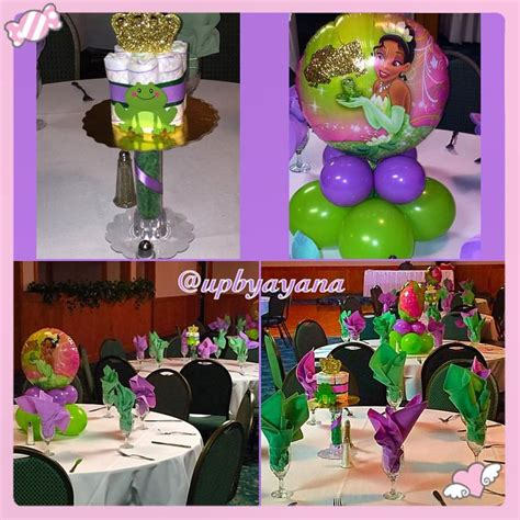 25 best ideas about frog baby showers on the