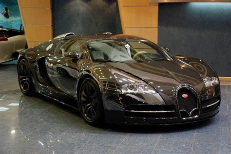 camo bugatti bugatti veyron information and images world of cars