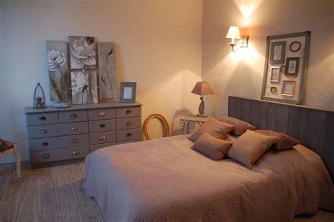 chambre adulte pas chere maison design wiblia