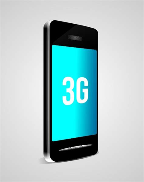 mobile 3g phone what is 3g technology 3g technology specifications