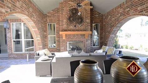 home design center dallas tx emejing highland homes design center pictures amazing