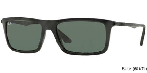best place to buy prescription glasses best place to buy ban prescription sunglasses