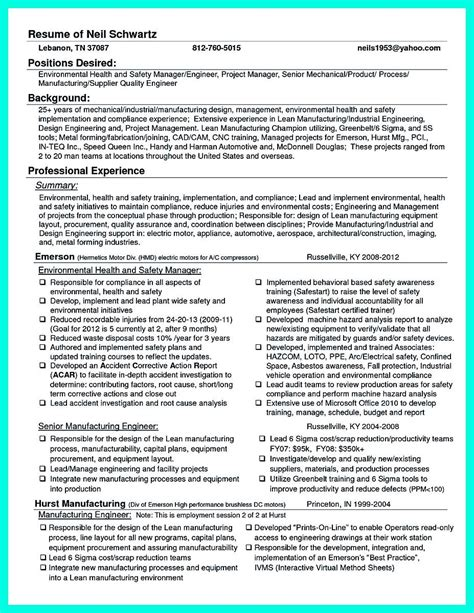 Healthcare Compliance Manager Resume by Cool Best Compliance Officer Resume To Get Manager S