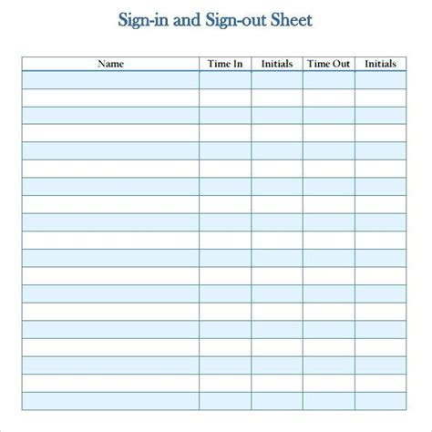 printable out to lunch sign office pinterest lunches sewing
