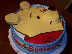 winni pooh kuchen plumeria cake studio winnie the pooh cake