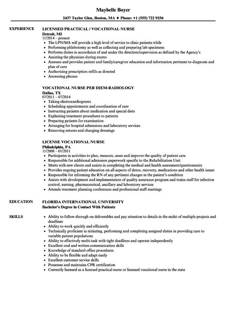 Call Center Executive Sle Resume by Career Objective For Resume Call Center Resumes Pdf Business Executive Resume Format