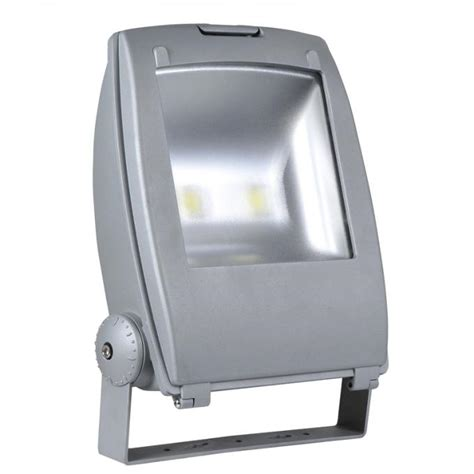100w Industrial Led Flood Light Fixtures Led Outdoor Industrial Outdoor Led Flood Lights