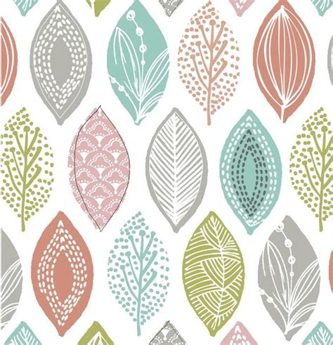 cute pattern photos 17 best images about cute pattern on pinterest surface