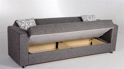 Sofa Beds For Daily Use Comfortable Sofa Bed Daily Use Thecreativescientist
