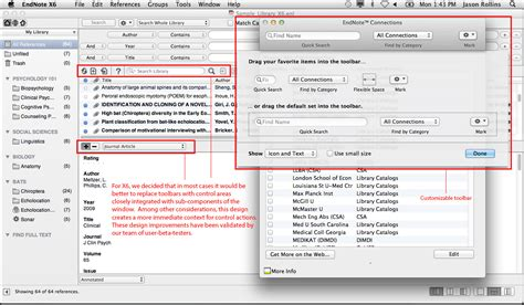 endnote x6 free download full version crack endnote x5 download full toppepic