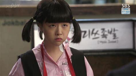 drakorindo beautiful gong shim beautiful gong shim episode 5 187 dramabeans korean drama