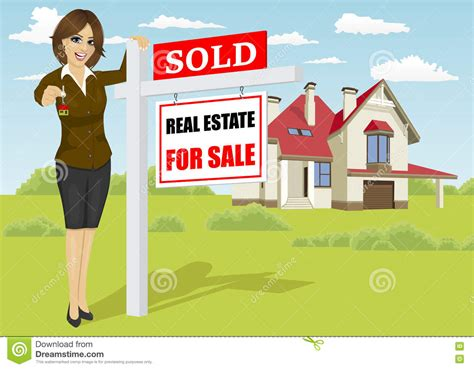 real estate quotes for promotional use bubaone com
