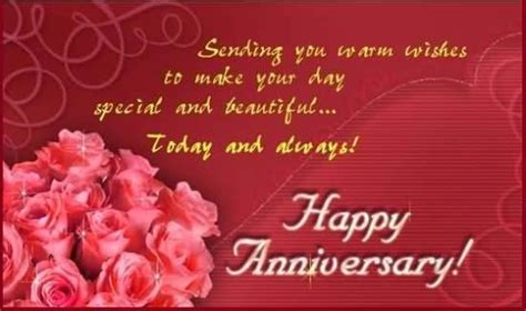 Wedding Anniversary Quotes For Bhaiya And Bhabhi by Sweet E Card Birthday Wishes For My Dear Husband Nicewishes