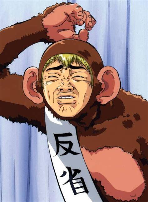 great onizuka 17 best images about great onizuka on