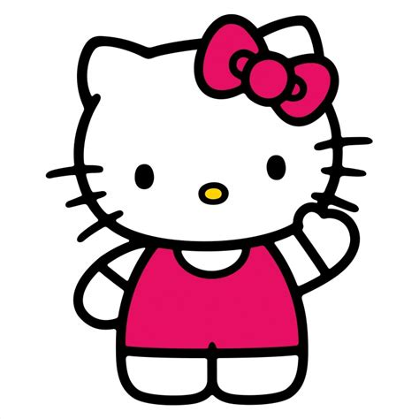 wallpaper hello kitty vector 30 hello kitty backgrounds wallpapers images design