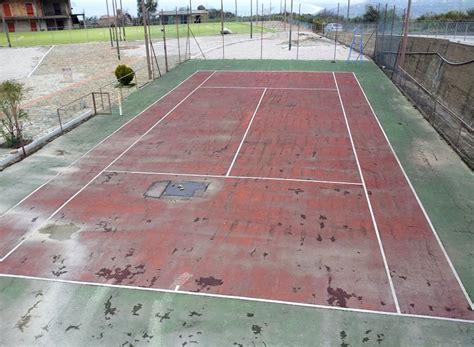 pavimenti sportivi pavimenti sportivi in resina copar srl