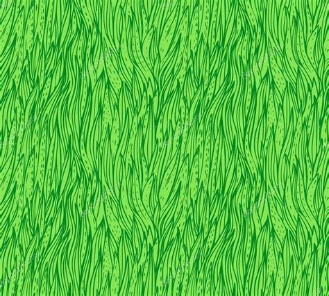 svg grass pattern seamless grass pattern stock vector 169 vgorbash 37525769
