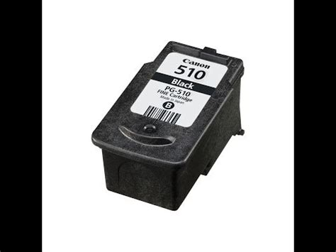 canon waste ink absorber pixma mx300 mx310 qy5 0207 ebay how to reset canon ink cartridges with printhead and