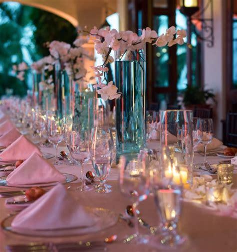 stylish reception archives weddings romantique