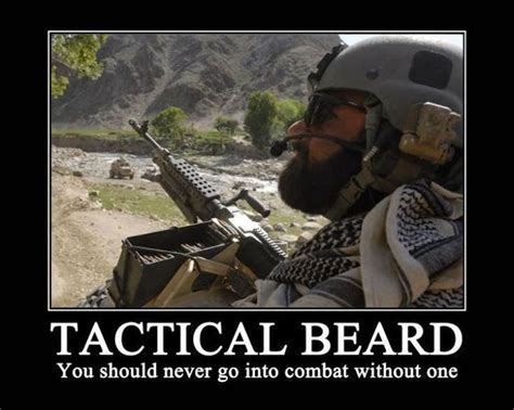 more tactical reality why there s no such thing as an advanced gunfight books 16 best images about gun motivational posters on