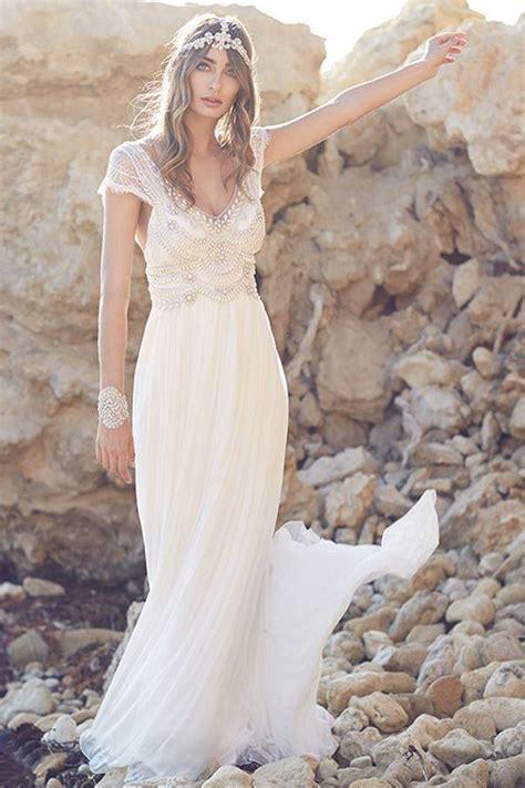 imagenes de vestidos de novia facebook vestidos de novia vintage 2017 fotos de los mejores