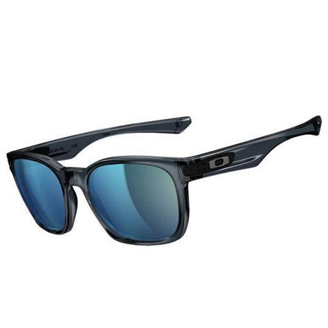 Sunglass Kacamata Garage Rock Hitam Premium oakley garage rock blancas www panaust au