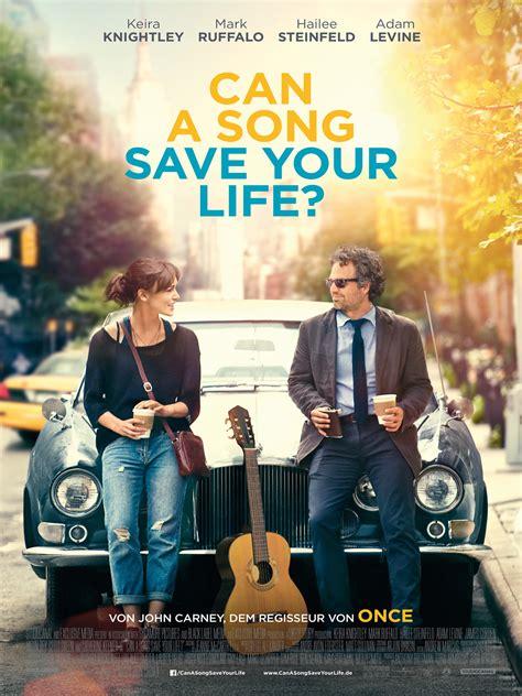 film begin again adalah can a song save your life film 2014 filmstarts de